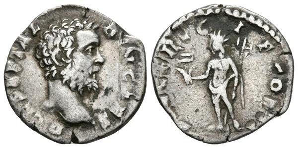 407 - Imperio Romano