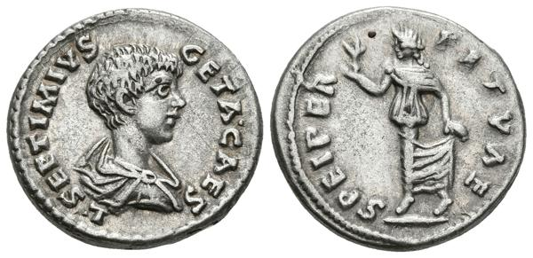 412 - Imperio Romano