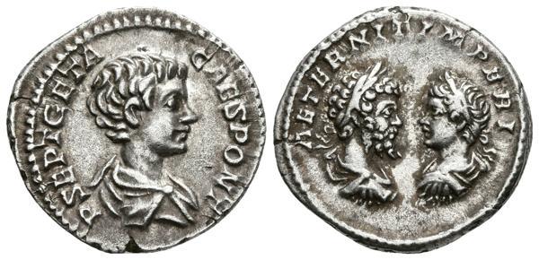 413 - Imperio Romano