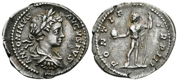 415 - Imperio Romano