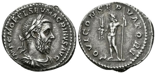 416 - Imperio Romano
