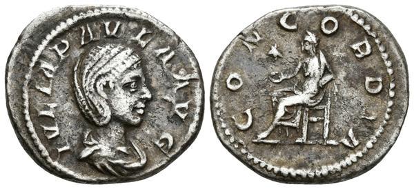 419 - Imperio Romano