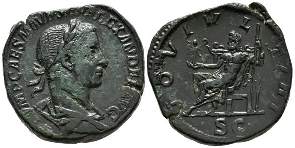420 - Imperio Romano