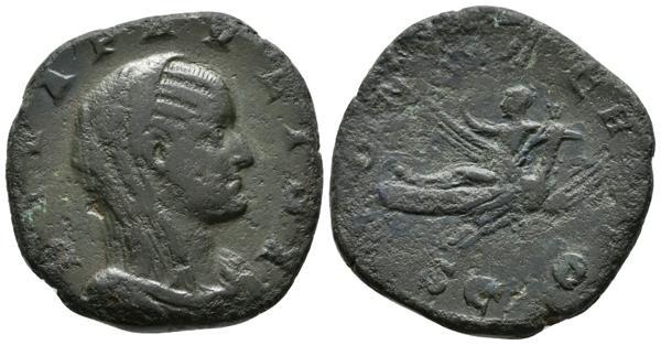 423 - Imperio Romano