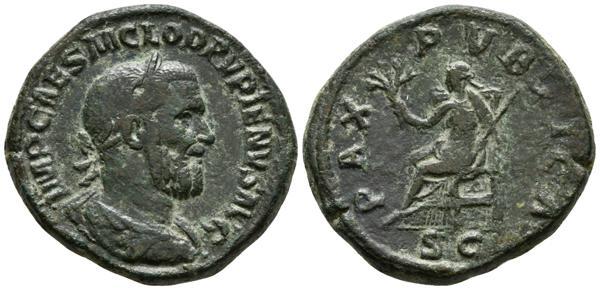 425 - Imperio Romano