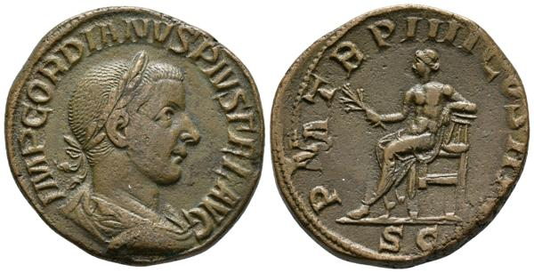 426 - Imperio Romano