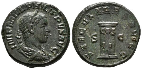 429 - Imperio Romano