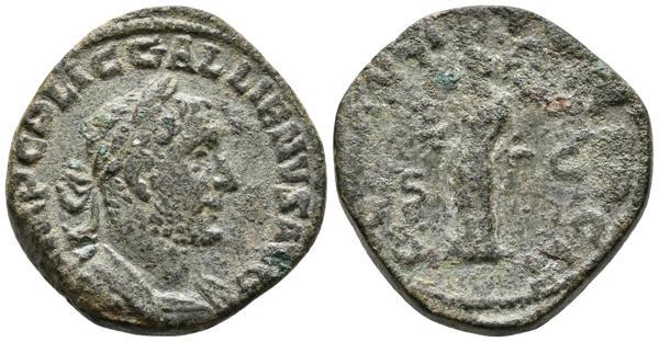 437 - Imperio Romano