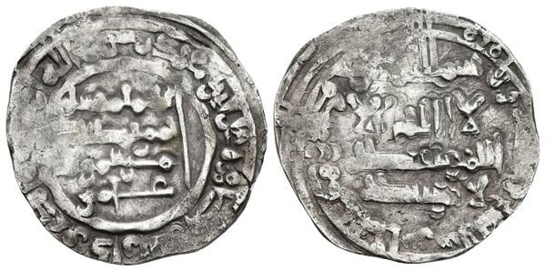 43 - Selección Al-Andalus