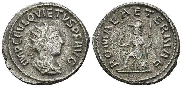 441 - Imperio Romano