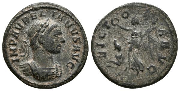 443 - Imperio Romano