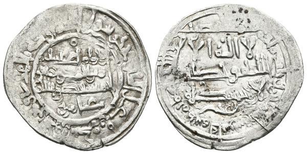 45 - Selección Al-Andalus