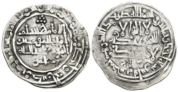 46 - Selección Al-Andalus