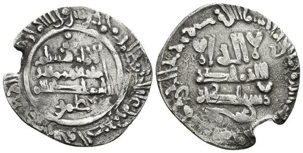 47 - Selección Al-Andalus