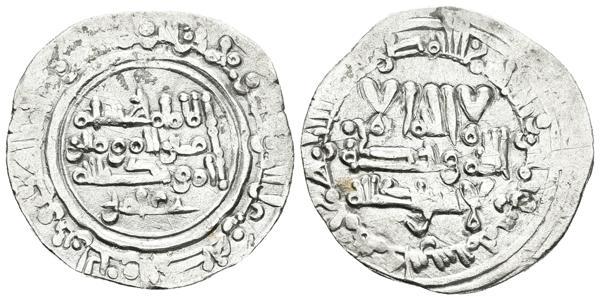 49 - Selección Al-Andalus