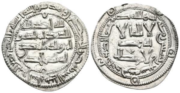 4 - Selección Al-Andalus