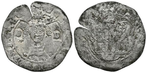 501 - Epoca Medieval