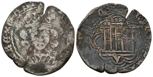 502 - Epoca Medieval