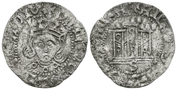 503 - Epoca Medieval