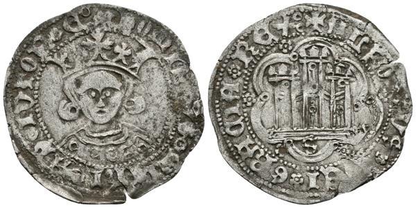 504 - Epoca Medieval