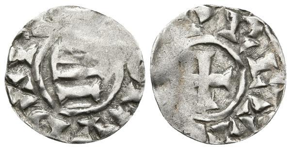 505 - Epoca Medieval