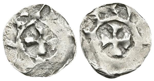506 - Epoca Medieval