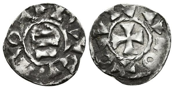 507 - Epoca Medieval
