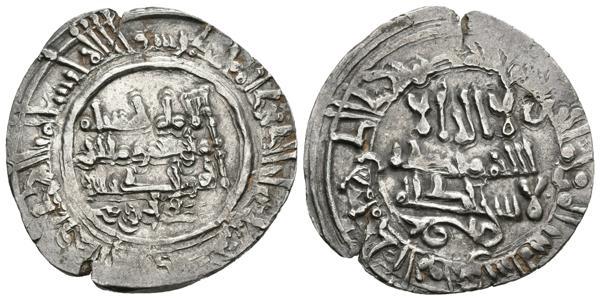 50 - Selección Al-Andalus