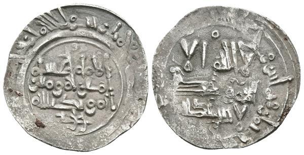 51 - Selección Al-Andalus