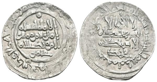 52 - Selección Al-Andalus