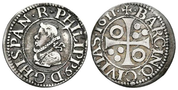 530 - Monarquía Española