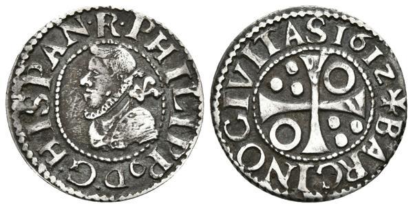 531 - Monarquía Española