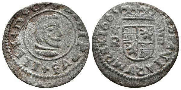 546 - Monarquía Española