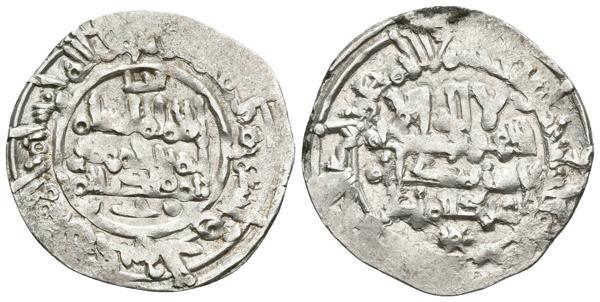 56 - Selección Al-Andalus