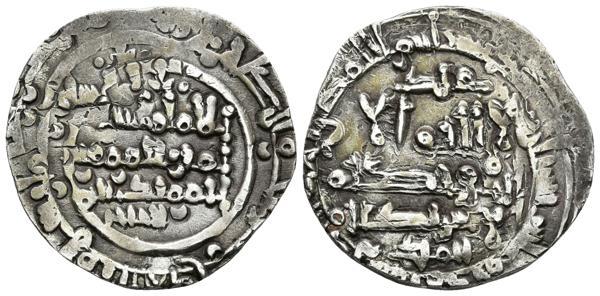 57 - Selección Al-Andalus