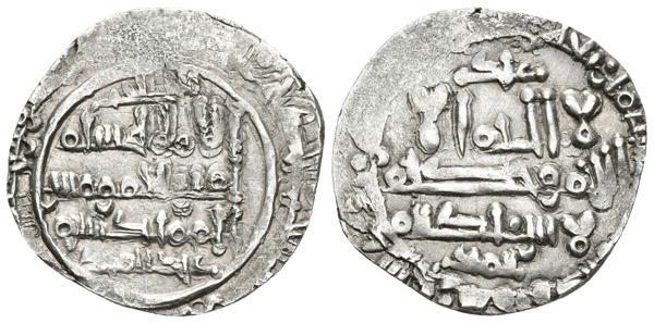 59 - Selección Al-Andalus