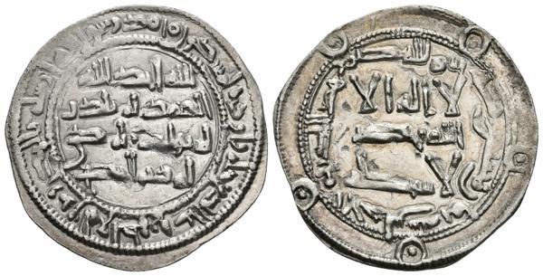 5 - Selección Al-Andalus