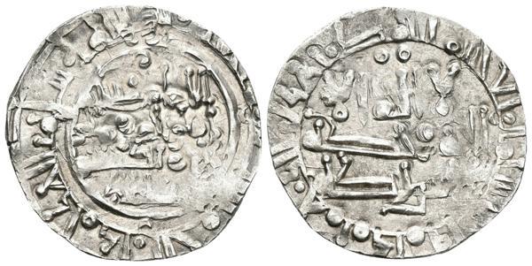 60 - Selección Al-Andalus