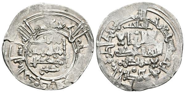 61 - Selección Al-Andalus