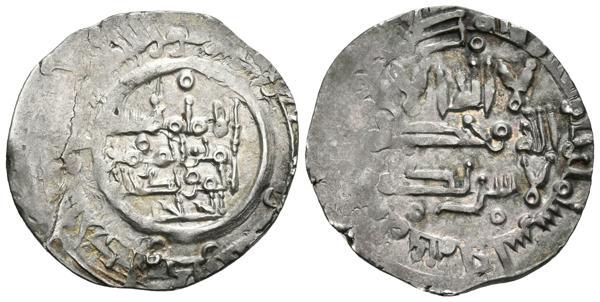 62 - Selección Al-Andalus
