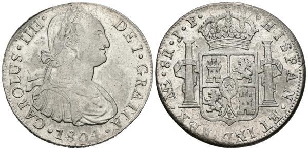 660 - Monarquía Española