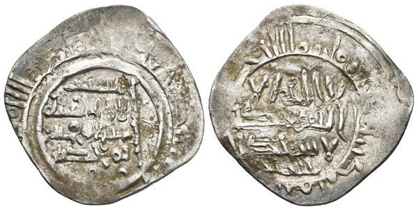 66 - Selección Al-Andalus