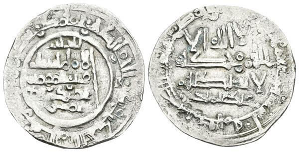 67 - Selección Al-Andalus