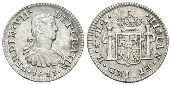 680 - Monarquía Española