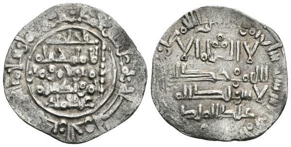 68 - Selección Al-Andalus