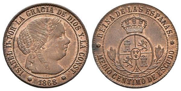 696 - Monarquía Española