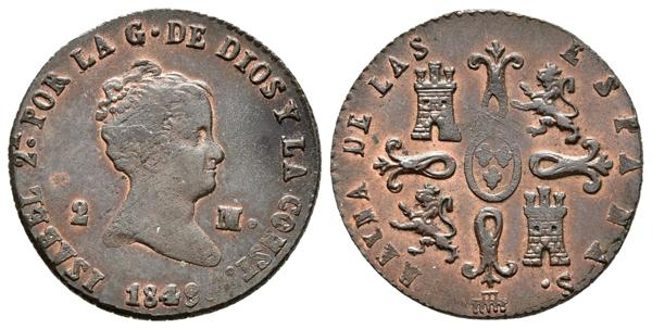 699 - Monarquía Española