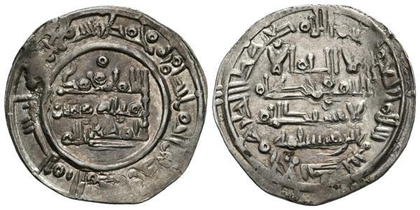 69 - Selección Al-Andalus