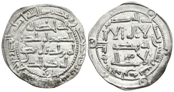 6 - Selección Al-Andalus