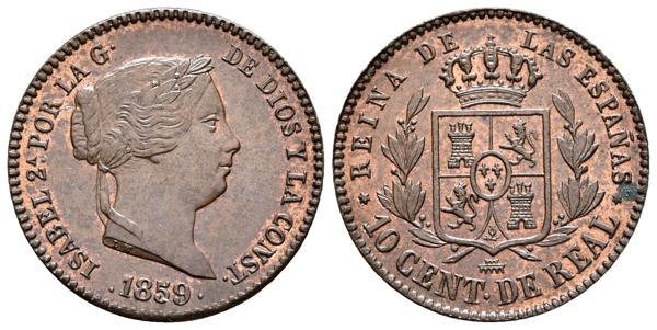 700 - Monarquía Española